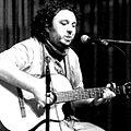 Laureano Nazar en vivo Auditorio Adolfo Calle.jpeg