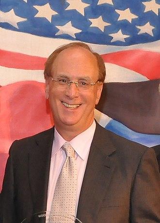 Laurence D. Fink - Image: Laurence Douglas Fink (cropped)