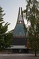 Lauritsalan kirkko 2017 04.jpg