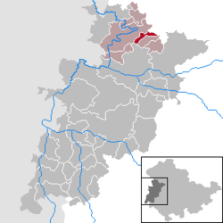Lauterbach in WAK.png