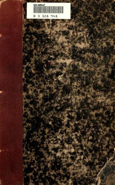 File:Lauvrière - Edgar Poe, sa vie et son œuvre, 1904.djvu