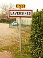 Laversines-FR-60-panneau d'agglomération-1.jpg