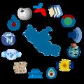 LazioWiki logo family transparent.png
