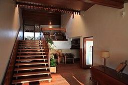 Leça da Palmeira IMG 2951 (6104615192).jpg