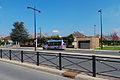Le-Coudray-Montceaux - 20130420 123942.jpg