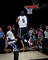 LeBron James dunks.jpg