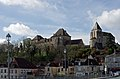 Le Blanc (Indre). (35314910024).jpg