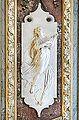 Le Chant (Institut vénitien des sciences, arts et lettres, Venise) (10039969103).jpg