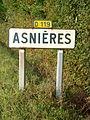 Le D119 à Asnières.jpg