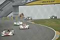 Le Mans 2013 (127 of 631) (9344193155).jpg