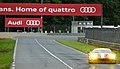 Le Mans 2013 (9347447662).jpg