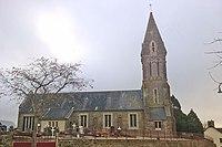 Le Mesnil-Raoult - Église Notre-Dame.jpg