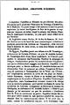 Le Palamède, 1836, pages 12.png