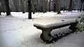 Le Parc de la Malmaison sous la neige - panoramio (7).jpg