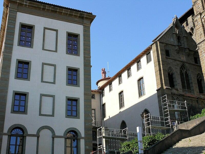 Hotel Puy Du Fou La Villa Gallo Romaine