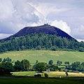 Le Puy de Dôme, Auvergne, France (40030407753).jpg