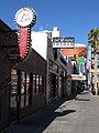 Le Thai, Fremont East District, Las Vegas, Nevada.jpg