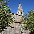 Le Thoronet Kirche 71.JPG
