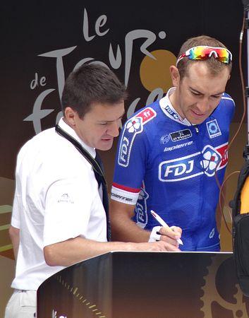 Le Touquet-Paris-Plage - Tour de France, étape 4, 8 juillet 2014, départ (B085).JPG