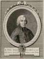 Le Vachez Collection - Jean-Baptiste-Marie Champion de Cicé (1725-1805).jpg