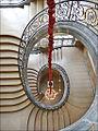Le musée des Beaux-Arts de Nancy (7939775462).jpg