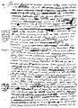 Le opere di Galileo Galilei III (page 47 crop).jpg