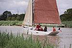 Le sloop ostréicole La Flèche (7).JPG