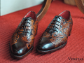 Leather soled shoes - MTO shoe (custom-carving).png