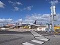 Leaving Lisbon (49666496151).jpg