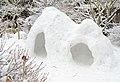 Lebenswertes chemnitz winter iglu schnee 1.jpg