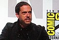 Lee Unkrich at WonderCon 2010 4.JPG
