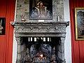 Leeds Castle - IMG 3106 (13249852203).jpg