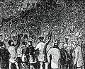 Leeds Town Hall election 1880 (7).JPG