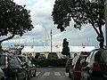 Lega Nord a Trieste 01.jpg