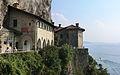 Leggiuno, Santa Caterina del Sasso 004.JPG
