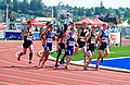 Legion National Youth Track and Field Championships.jpg