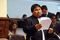 Legislador Martín Rivas Teixeira (6881694444).jpg