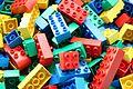 Lego dublo arto alanenpaa 2.JPG