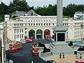 Legoland - panoramio (20).jpg