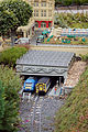 Legoland Windsor - Edinburgh Waverley Station (2835879618).jpg