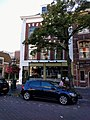 Leiden - Lange Mare 71.jpg