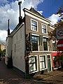 Leiden - Oude Rijn 138.jpg