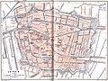 Leiden 1905.jpg