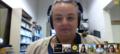 Leigh Thelmadatter at Wikipedia Education Program, Tec de Monterrey, August 2015 Lightning Talks.png