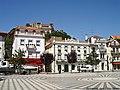 Leiria - Portugal (4824610806).jpg