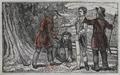 Leiris - L'histoire des États-Unis racontée aux enfans, 1835 - illust 16.png