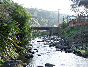 LeithValley, Dunedin, NZ.jpg