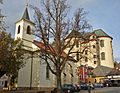 Leitomischl-Piaristenkirche2.jpg