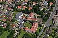 Lengerich, Altenzentrum Haus Widum -- 2014 -- 9815.jpg