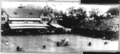 Lenglen Mallory 1921 US Nationals.png
